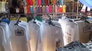 Паттайя.Наклуа.вещевой рынок.февраль 2014(Это видео создано с помощью видеоредактора YouTube (http://www.youtube.com/editor), 2014-03-27T07:16:59.000Z)