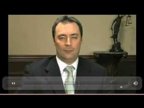 Green Bay Divorce Attorney