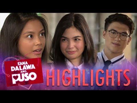 Sana Dalawa Ang Puso: Sitti pushes Tads to Patrick | EP 81
