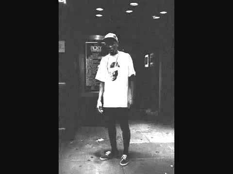 Tyler, The Creator - Dracula Lyrics