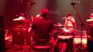 ���������- ��� ��� ����? Live Stadium Moscow (25.02.12)