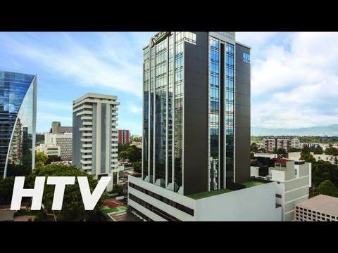 Radisson Hotel & Suites Guatemala City, Guatemala