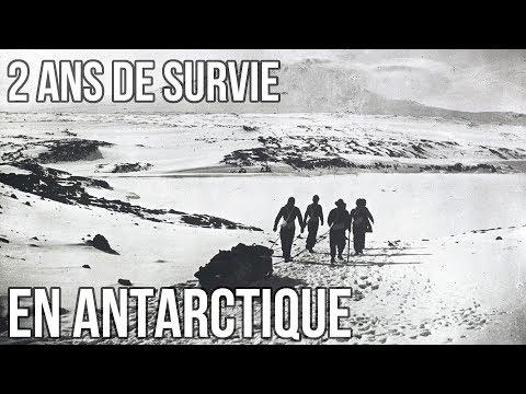 Dernière vidéo de Stardust - La Chaîne Air & Espace