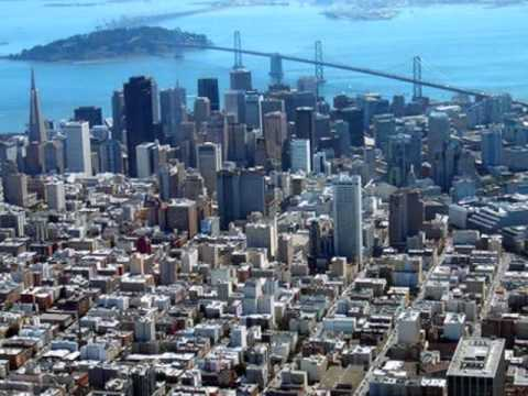 Brenda Lee   I LEFT MY HEART IN SAN FRANCISCO