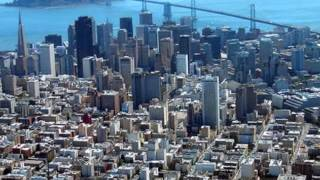 Brenda Lee   I LEFT MY HEART IN SAN FRANCISCO YouTube Videos