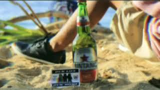 Gambar cover Status Wa Alkohol In Malang