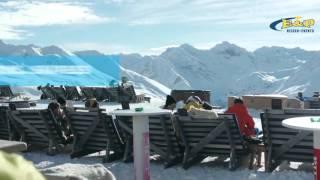 Dein Skiurlaub in Davos mit E&P Reisen