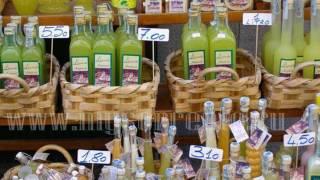 лимончелло купить