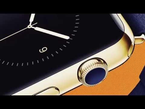 5 Ways Apple Inc. Could Fail