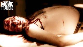 ELOISE | Official Trailer - Chace Crawford Asylum Horror Movie [HD]