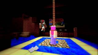 Repeat youtube video Squirrel's Minecraft Strip Club Adventure