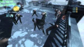 Batman: Arkham Origins [22/5/15]