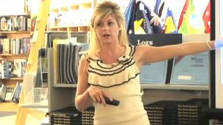 Superyacht CREW Jobs: Overview of Crew Positions, BENEFITS & Perks Pt 2 of 3 - Julie Perry