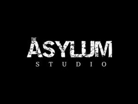 Thoughts on The Asylum