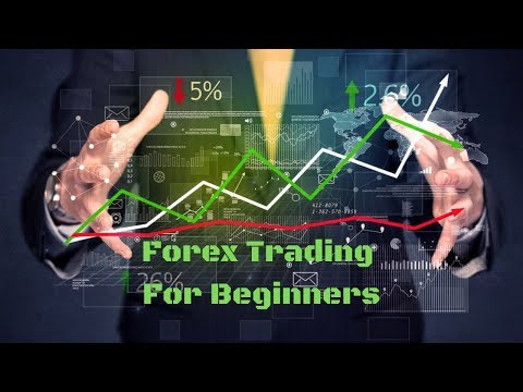 forex-trading-for-beginners-tutorial