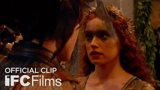 """Ophelia - Clip """"Do Not Play With Me"""" I HD I IFC Films"""