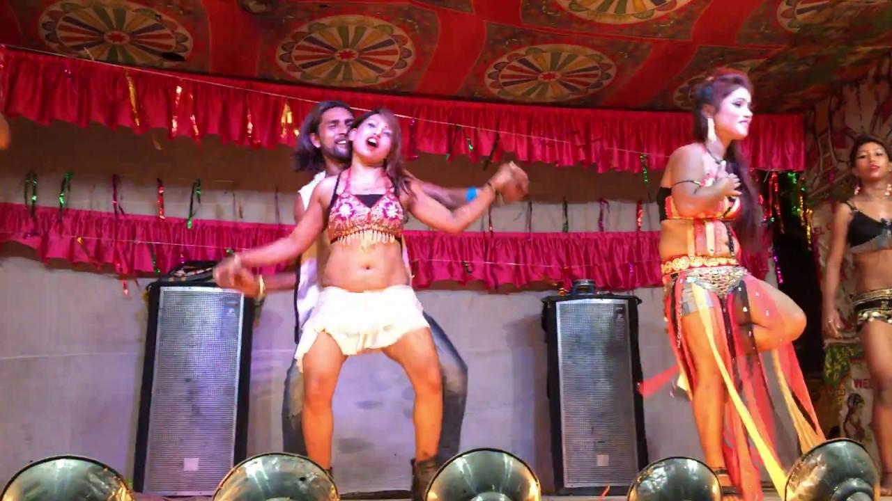 Download kore lagal khara engine puk puk college dance