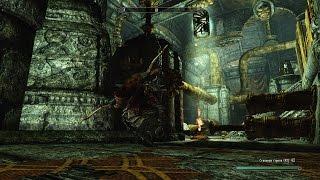 The Elder Scrolls V: Skyrim (Сборка Recast)  Ральдбтхар /1 #50