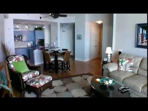 *leased*-palisade-palms-property-video-tour-801-e-beach-drive-tw2108-galveston-texas-77550