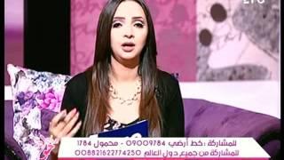 بعد اعتذار غادة عبدالرازق: مذيعات جراب حوا ياريت يكون درس للي جاي