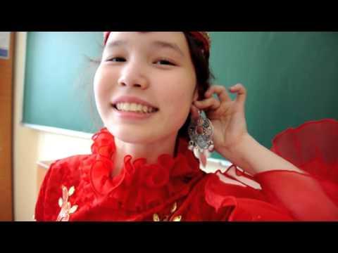 Kazakhstan national culture