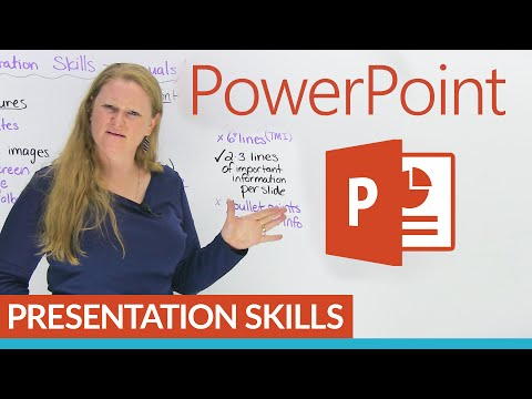 how-to-give-the-best-powerpoint-presentation!