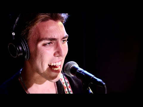 Bad Suns on Audiotree Live (Full Session)