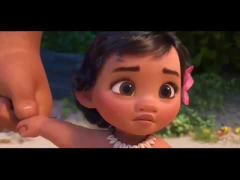 Cute animation Video|| Despacito (small kids)