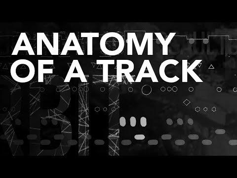 The Anatomy of: Radiohead - Bloom