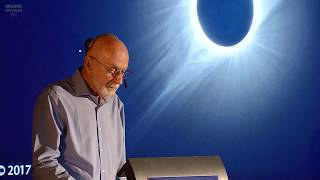 Dr. Donald Scott - An Introduction to the Electric Sun