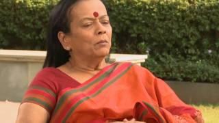 DSK Ghar Manje Nakki Kay Asta - Episode 4 with Lalan Sarang