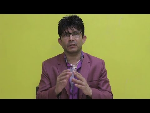 Force 2 | Movie Review by KRK | KRK Live |...