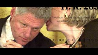 Clinton Cash - Trailer