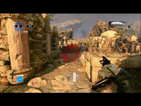 apeX vs aTv - Tournaments GowForum MainSlayer