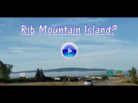 The Isle of
