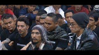 Video Ust Evie Effendi Bersama Majelis Tato Indonesia Berbagi Cerita  | SAHUR SEGERR (10/06/18) download MP3, 3GP, MP4, WEBM, AVI, FLV September 2018