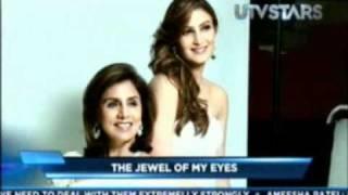 UTV Star's Coverage