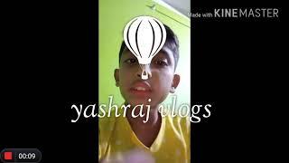 Centy toys fortune SUV model ( yashraj vlogs )