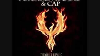 Cap - Metal Girl (feat. Nikkita Bradette)