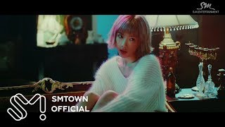 Download lagu TAEYEON 태연 'Rain' MV