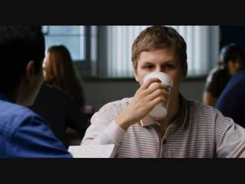 clips from youth in revolt