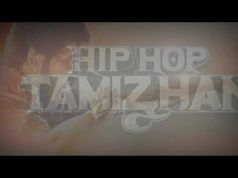//Meesaya Murukku// Vaadi Nee Vaa Lyrics Songs//hello Entertains U Gangs Entry