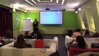 Как проходит обучения фрилансу в STAFF ONLINE  Урок 9