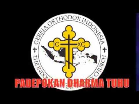 Doktrin Kerajaan Angkasa@Toll House 2