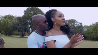 Ruby Band Ft Amini - Asali (Official Music Video)