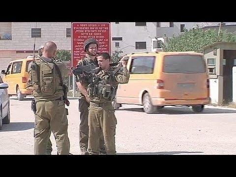 Israel kills military jihadist in Gaza air strike