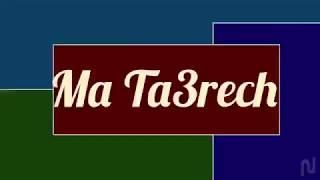 FIH GRATUITEMENT TA7CHI TÉLÉCHARGER