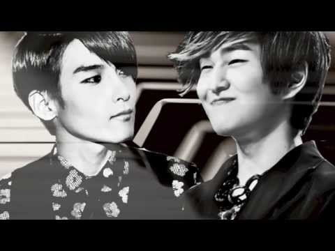 [Piano] Onew (SHINee) ft Ryeowook (Super Junior) The Name I Loved 내가 사랑했던 이름