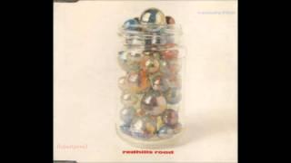 Candyflip - Candituandi  (Redhills Road EP)  1990