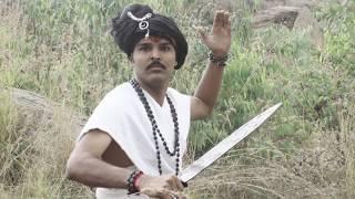 Heroics of Mayura Sharma - Banavasi Kadambas